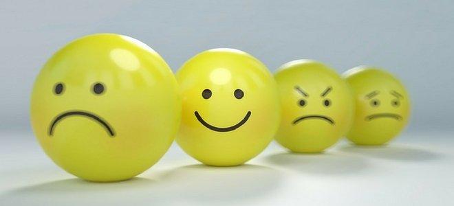 emotions, positive, wellness, mindset, self-talk, positive mindset