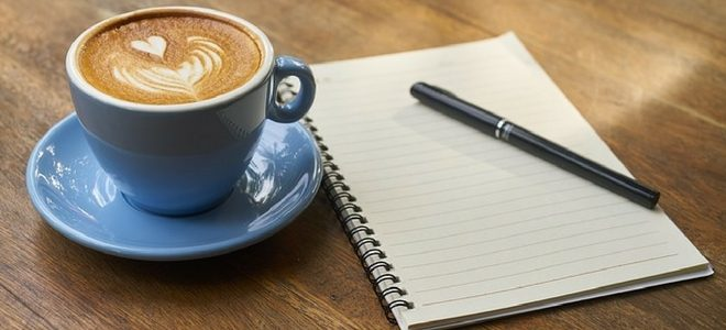 5 Ways Personal Writing Improves Mental Health