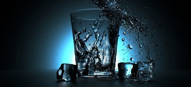 5 Tips To Increase Your Water Intake Throughout The Day