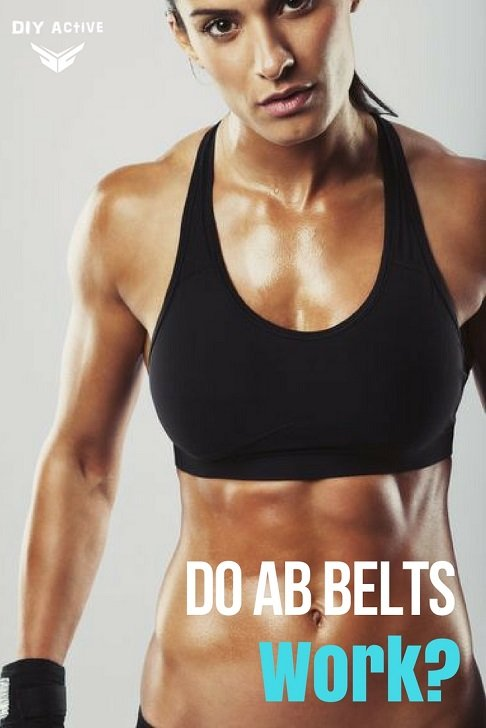 Do Ab Belts Work 5 Reasons to Consider an Ab Belt 6 pack