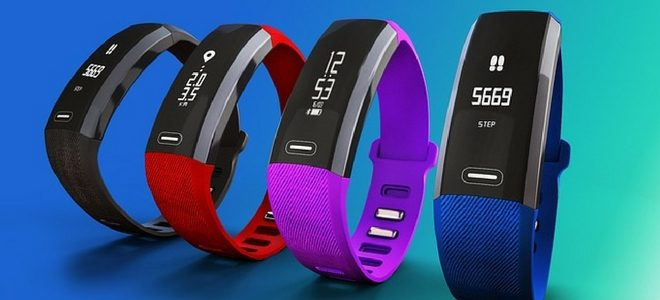 What is Your Smart Watch or Fitness Tracker Doing to Your Workouts?