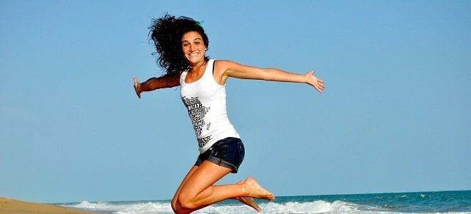 10 Post-Workout Deodorants for Sensitive Skin