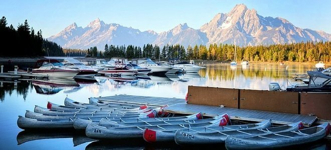 kayak, kayaking, cold weather kayak, cold weather, winter, winter activity