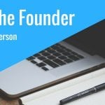 From the Founder: Selling Yourself Short