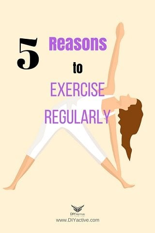 health, healthy living, blood pressure, heart disease, benefits of exercise
