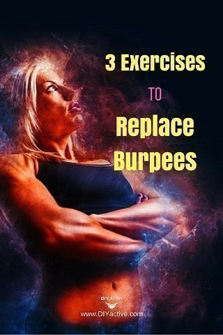 battle ropes, exercise, fitness, spinning, deadlift