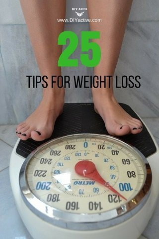 weight loss, lose weight, 10 pounds, weight loss tips