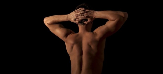 lower back, lower back pain, back pain, recovery, injury prevention