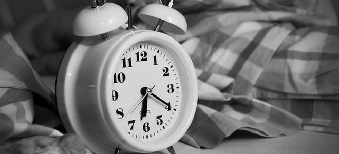 muscle recovery, sleep, seep habits