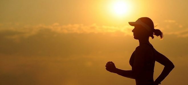 9 Scientific Reasons Running Is Good for Mental Health
