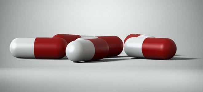 caffeine pills, caffeine, energy, supplements