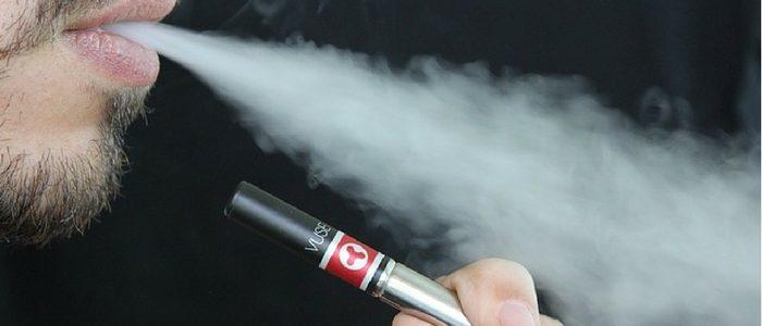 Key Ways To Reduce Your Electronic Cigarette Smoking Habit Slowly