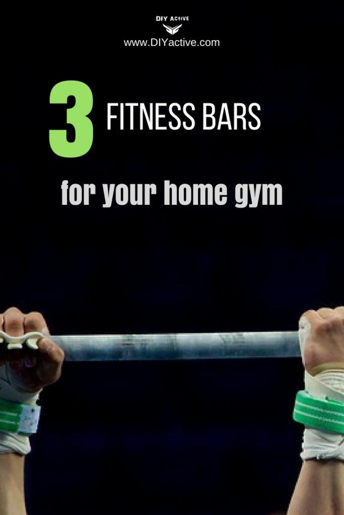 fitness bars, gymnastic bar, home gym, gym equipment