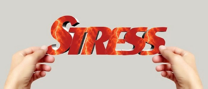 Is Stress Making You Fat? Exploring the Link Between Stress, Snoring, and Weight Gain