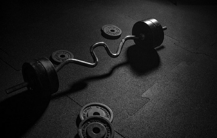 build muscle naturally, muscle building, muscle growth
