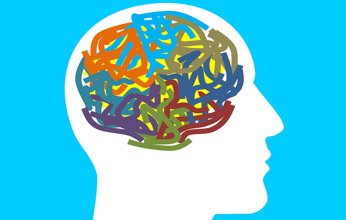 Schizophrenia and Mental Health: What Are Your Treatment Options?