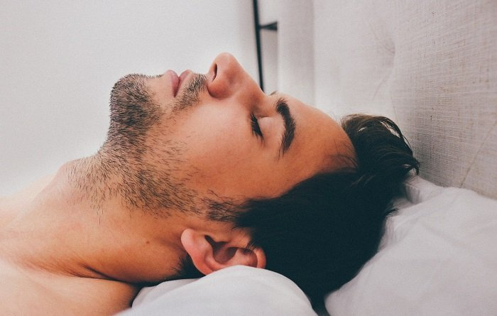 5 Workouts That Are Guaranteed to Help You Sleep