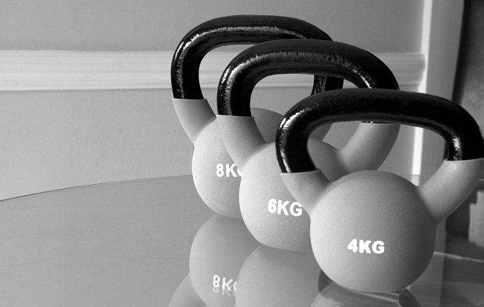 9 Must Haves for a Successful Long-term Fitness Plan Get Started