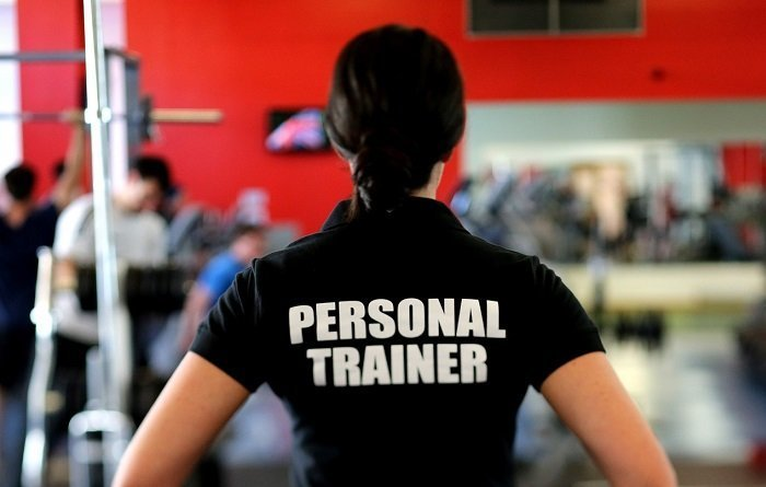 What Does Your Personal Trainer Think of Hemp Oil?