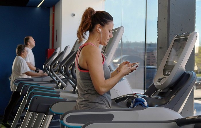 The Best Treadmill Alternatives You Need to Try