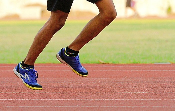 Get in Perfect Shape with These 6 Underutilized Fitness Tips