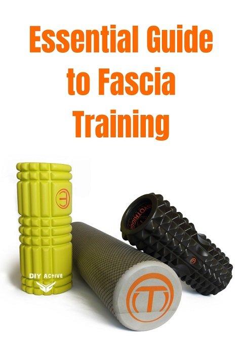 Essential Guide to Fascia Training
