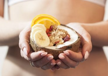 4 Must Try Food Supplements For 2019