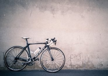 5 Amazing Ways Cycling Improves Your Heart Health
