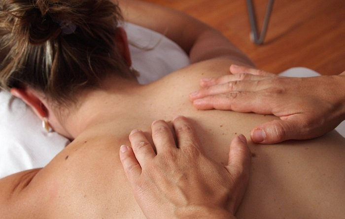 Benefits of Physiotherapy: Improve your overall health