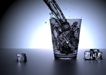 Top Reasons to Drink Mineral Water