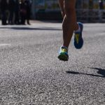 The Experts Ultimate Guide to Running a Marathon