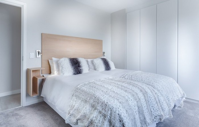 When Should I Replace My Mattress