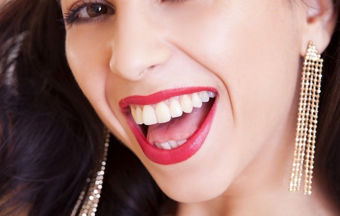 3 Critical Steps for Taking Care of Your Teeth