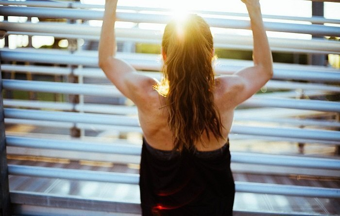 5 Simple Tips to Help Your Morning Routine