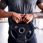 Back to the Fitness Basics: What You Must Know