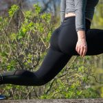 At-Home Exercises for Women – No Equipment Needed