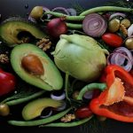 Foods to Avoid If You are at Risk of Diabetes