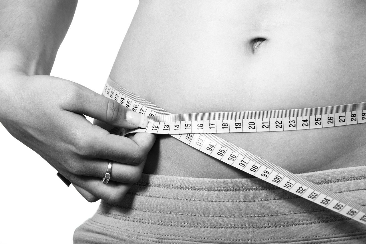 Understanding Body Contouring and Its Benefits Starting Today 2