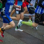 How To Prepare Yourself for a Marathon