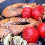 Tips to Add Seafood to Your Diet