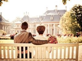 7 Reasons Why Marriage and Couple Counseling is Important