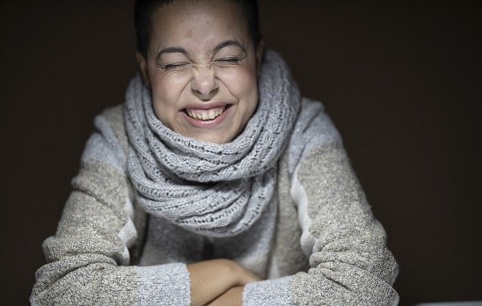 How a Straight Smile Can Happen Faster Than You Think