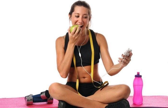 Your Custom Keto Diet Making the Keto Diet Easy 3