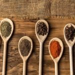 Top 10 Herbs and Spices to Boost Your Health