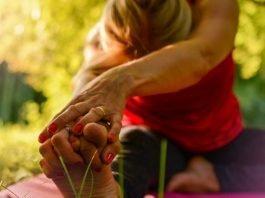 6 Effective Yoga Poses for Sciatica