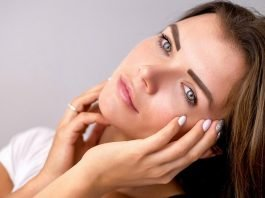 Protect Your Skin How to Choose the Best Moisturizer for Your Face