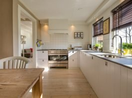Excellent Ways to Maintain Clean Air in Your Home