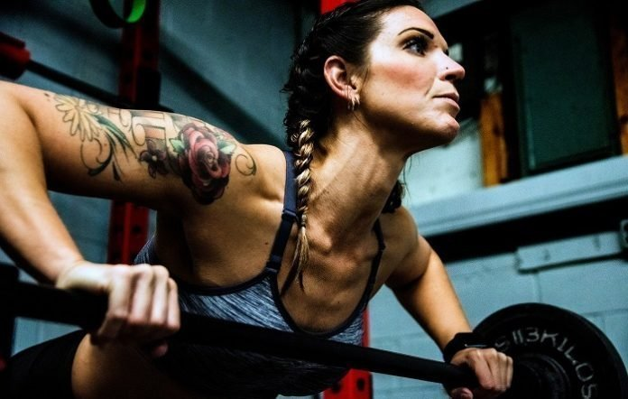 Importance of Photography In Marketing Your Fitness Business