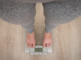 The Facts About Healthy Weight Loss and Nutrition