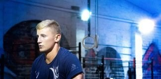 The Inside Scoop About Bodybuilding